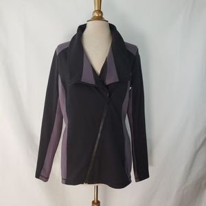 Cabi Dash jacket, M, EUC